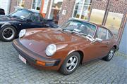 Cars & Coffee Peer (Porsche) - foto 46 van 84