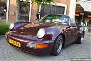 Cars & Coffee Peer (Porsche) - foto 50 van 84