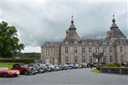 MG SVW International in Chateau Bleu - foto 6 van 44