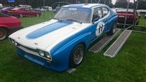 Internationale Ford Capri Meeting Zonhoven - foto 6 van 25
