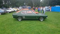 Internationale Ford Capri Meeting Zonhoven - foto 7 van 25