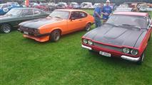 Internationale Ford Capri Meeting Zonhoven - foto 9 van 25