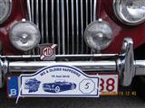 2016 MG en Oldies Happening - foto 5 van 214
