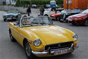2016 MG en Oldies Happening - foto 20 van 214