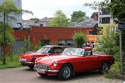 2016 MG en Oldies Happening - foto 26 van 214