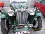 2016 MG en Oldies Happening - foto 37 van 214