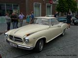 Cars & Coffee Friends - foto 4 van 132