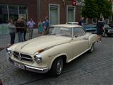 Cars & Coffee Friends - foto 5 van 132