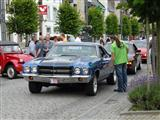 Cars & Coffee Friends - foto 8 van 132