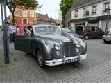 Cars & Coffee Friends - foto 23 van 132
