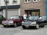 Cars & Coffee Friends - foto 24 van 132