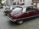 Cars & Coffee Friends - foto 32 van 132