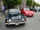 Cars & Coffee Friends - foto 34 van 132