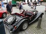 Cars & Coffee Friends - foto 36 van 132