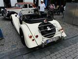 Cars & Coffee Friends - foto 37 van 132
