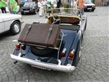 Cars & Coffee Friends - foto 38 van 132