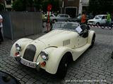 Cars & Coffee Friends - foto 39 van 132