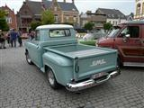 Cars & Coffee Friends - foto 50 van 132