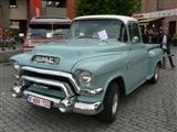 Cars & Coffee Friends - foto 51 van 132