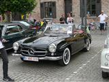 Cars & Coffee Friends - foto 57 van 132