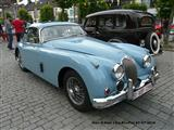 Cars & Coffee Friends - foto 58 van 132