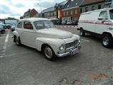 Oldtimer meeting Drink Food en Fun - foto 5 van 243