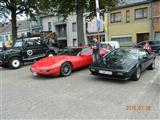 Oldtimer meeting Drink Food en Fun - foto 7 van 243