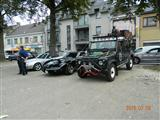 Oldtimer meeting Drink Food en Fun - foto 8 van 243