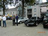 Oldtimer meeting Drink Food en Fun - foto 9 van 243