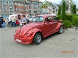 Oldtimer meeting Drink Food en Fun - foto 10 van 243