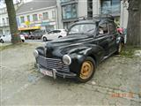 Oldtimer meeting Drink Food en Fun - foto 11 van 243