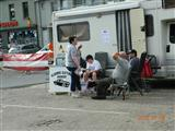 Oldtimer meeting Drink Food en Fun - foto 13 van 243