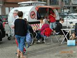 Oldtimer meeting Drink Food en Fun - foto 14 van 243