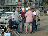 Oldtimer meeting Drink Food en Fun - foto 15 van 243