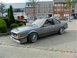 Oldtimer meeting Drink Food en Fun - foto 17 van 243
