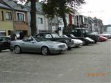 Oldtimer meeting Drink Food en Fun - foto 18 van 243