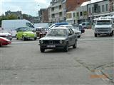 Oldtimer meeting Drink Food en Fun - foto 20 van 243