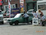 Oldtimer meeting Drink Food en Fun - foto 22 van 243
