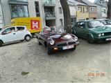 Oldtimer meeting Drink Food en Fun - foto 24 van 243