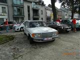 Oldtimer meeting Drink Food en Fun - foto 25 van 243