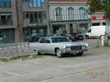 Oldtimer meeting Drink Food en Fun - foto 26 van 243