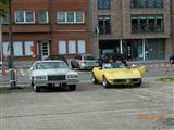 Oldtimer meeting Drink Food en Fun - foto 27 van 243