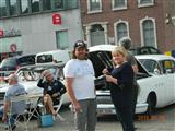 Oldtimer meeting Drink Food en Fun - foto 30 van 243