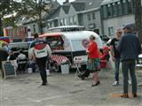 Oldtimer meeting Drink Food en Fun - foto 31 van 243