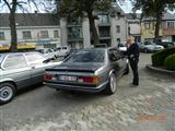 Oldtimer meeting Drink Food en Fun - foto 34 van 243