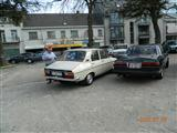 Oldtimer meeting Drink Food en Fun - foto 36 van 243
