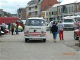Oldtimer meeting Drink Food en Fun - foto 37 van 243