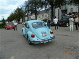 Oldtimer meeting Drink Food en Fun - foto 38 van 243