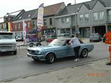 Oldtimer meeting Drink Food en Fun - foto 39 van 243