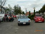 Oldtimer meeting Drink Food en Fun - foto 40 van 243
